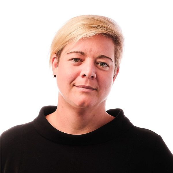 Renate Damés