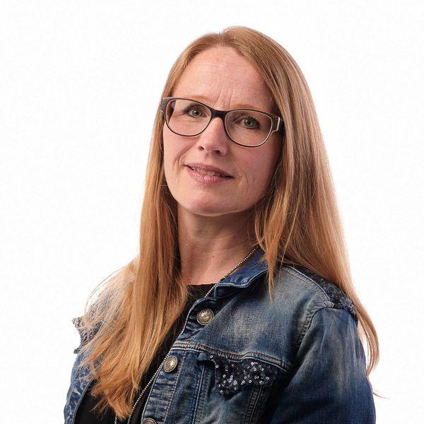 Frau Klem