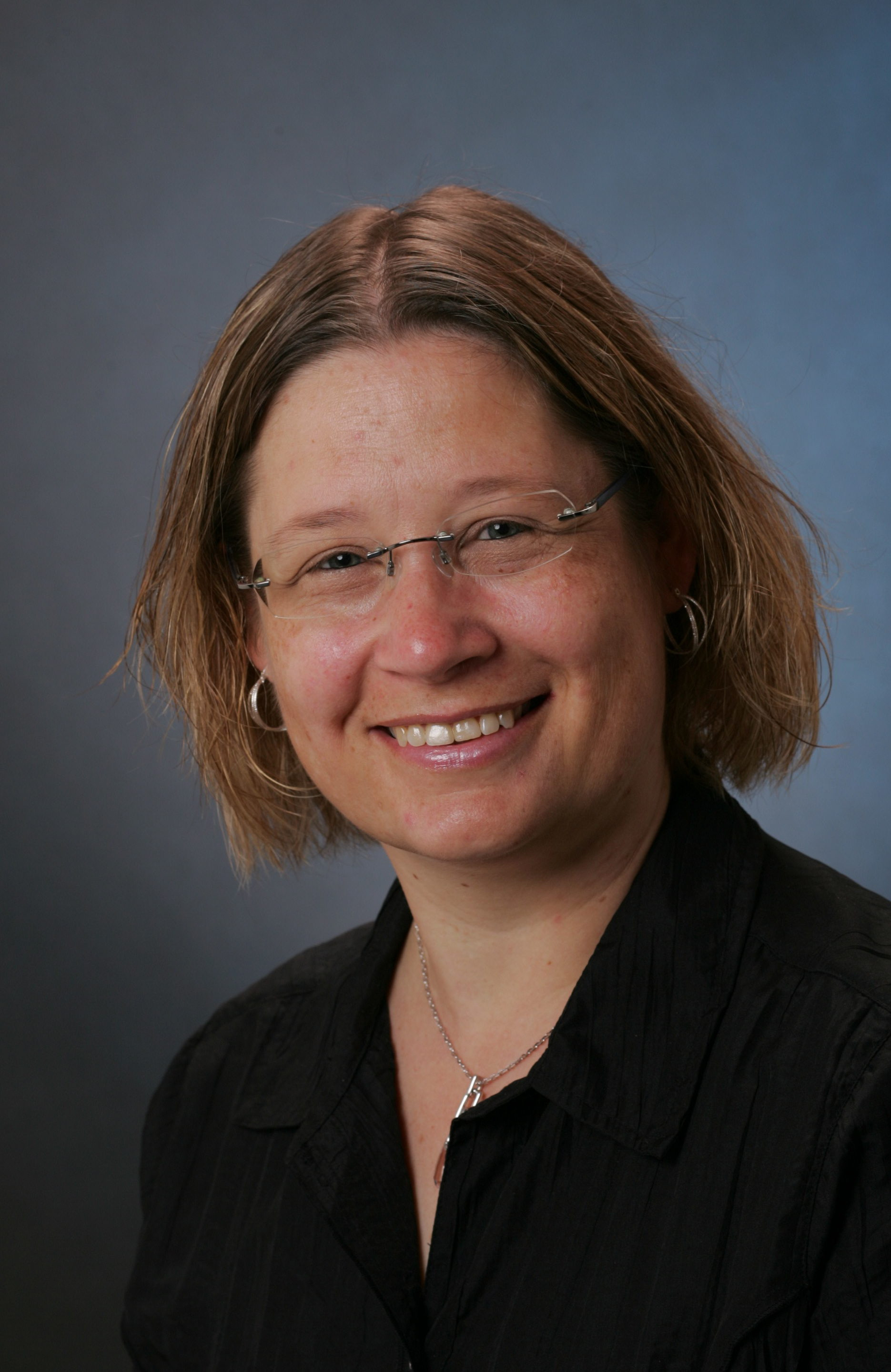 Frau Schneider
