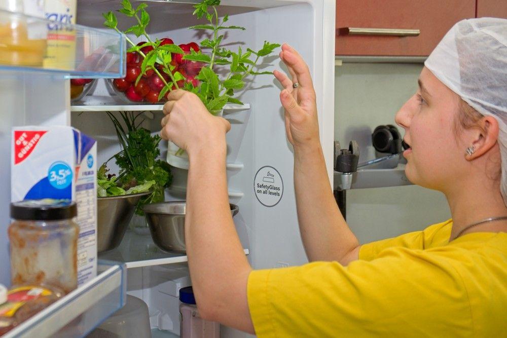 Fachpraktiker Hauswirtschaft/Fachpraktikerin Hauswirtschaft (FPH) - Gewürze