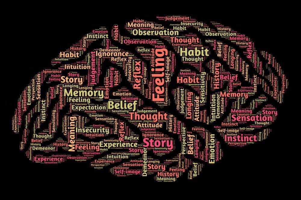 Profil Soziales (SGGS) - Gehirnfunktionen
